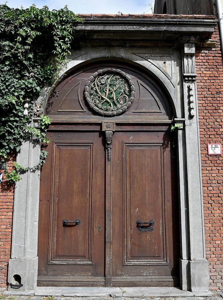 Boekhoudkantoor Mechelen